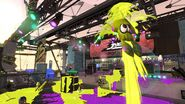 Splatoon-2-screenshot-08