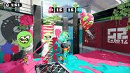 WiiU Splatoon 16 Duel Crank03