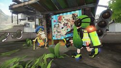Splatoon-s-16-1