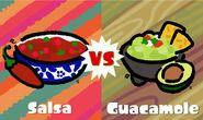 Splat2Splatfest-salsaguacamole