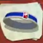 Headgear B-ball Headband