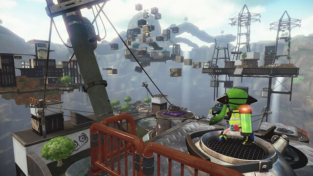 File:Splatoon-s-68-1.jpg