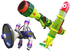 Special-weapon (1)