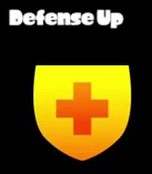 File:Defenseup.png