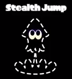 File:Stealthjump.png