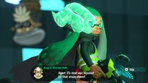 Sanitized Agent 3 OE