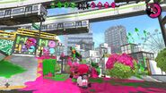 Splatoon-2-screenshot-12