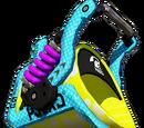 Sprudel-Schwapper
