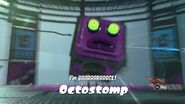 S2 Octostomp intro