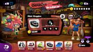 WiiU Splatoon Website Splatoon Shop Head v2