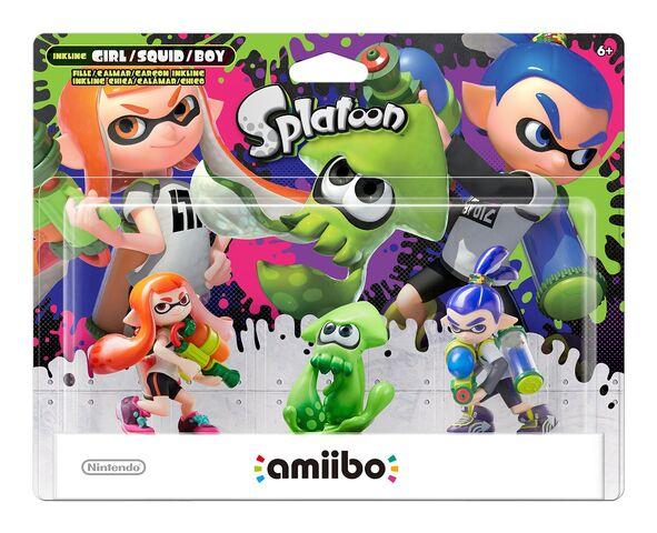 File:Splatoon-Amiibo-3-pack.jpg