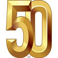 image 50 gold png splatoon wiki fandom powered by wikia rh splatoon wikia com 50s 500 words