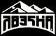 Shigureni logo