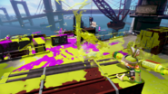 Splatoon-E3 2014 Screenshot 009