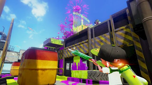 File:Splatoon-s-21-1.jpg