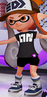 File:Inkling Wearing Black tee.png