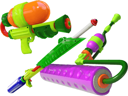 File:Main-weapon.png