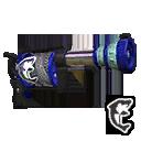 S3 Tintenwerfer D