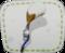 60px-Weapon Main Inkbrush