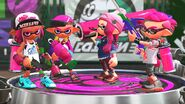 Splatoon-2-screenshot-01
