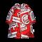 60px-Geart Clothing Logo Aloha Shirt
