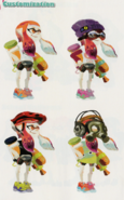 372px-Concept Art - Inkling Customization
