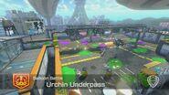 UrchinUnderpassMK8D