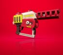 Turbo-Blaster Plus (Splatoon 2)