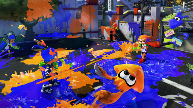 File:Splatoon-Illustration 001.png