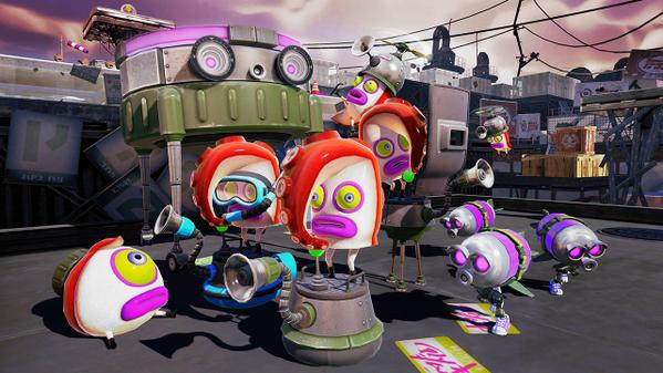 File:Octopus Army Corps In-Game.jpg