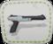 60px-Weapon Main N-ZAP '85