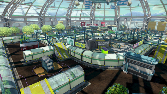 File:Greenhousestage.png