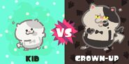 1200px-S2 Splatfest Kid vs Grown-Up labeled