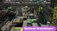 Walleyewarehousepicture