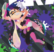 625px-Splatoon 2 2D art Callie