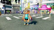 Splatoon-s-25-1