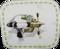 60px-Weapon Main Splash-o-matic