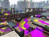 Bluefin Depot
