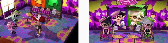 CI 3DS AnimalCrossingNewLeaf SplatoonExamples MS7 image600w