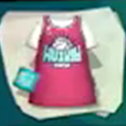 File:Top B-ball Jersey (Home).png