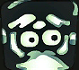 Cap'n Cuttlefish Icon