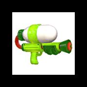 Splattershot1