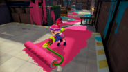 Splatoon-E3 2014 Screenshot 005