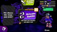 CMM WiiU Splatoon August2015 Private CMM Standard propn