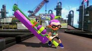 Splatoon-s-34-1