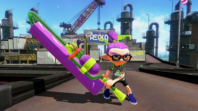 File:Splatoon-s-34-1.jpg