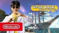 Splatoon 2 – Ankündigungen von der gamescom 2017 (Nintendo Switch)