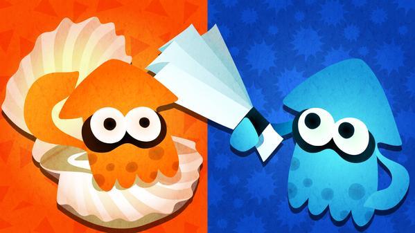 File:Splatfest boke vs tsukkomi.jpg