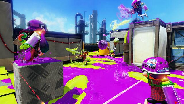 File:WiiU Splatoon 20 SplatZones SaltsprayRig00.jpg