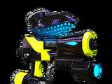 Heldenwaffe Replik